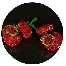 crystal-rememberance-poppies