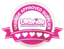 Uk Bride Supplier